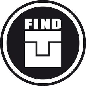 FindOut Games
