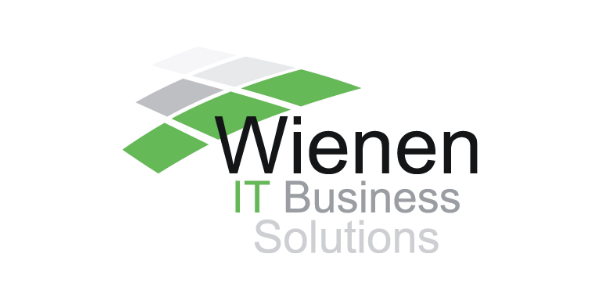 Logo Wienen IT Business Solutions GmbH